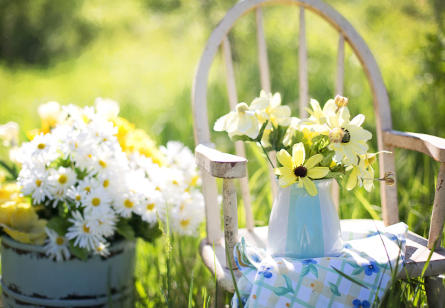 gardenflowerss